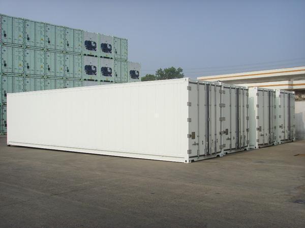 containers 40 achetez votre container ici le meilleur. Black Bedroom Furniture Sets. Home Design Ideas