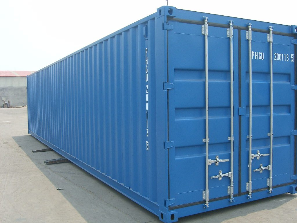 container 40 pieds 12 m containers 40. Black Bedroom Furniture Sets. Home Design Ideas