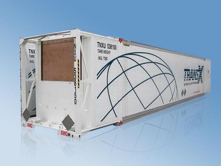dimension conteneur 40 container40. Black Bedroom Furniture Sets. Home Design Ideas